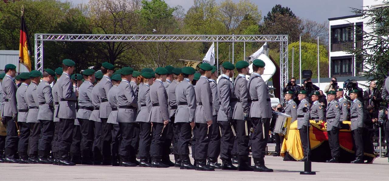 Soldat_werden_Staatsakt
